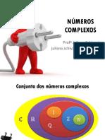 NUMEROS_COMPLEXOS.pptx