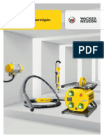 Wacker_Neuson_Concrete-Technology_ES.pdf