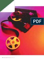 Como Pasar Viejas Cintas VHS a DVD