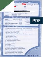 concretoarmado cuaderno.pdf