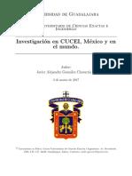 Reporte IV Sdi(1)