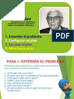 ESTRATEGIAS DE RESOLUCIÓN DE PROBLEMAS GEORGE PÓLYA-ME.pdf