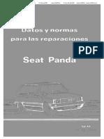 seat panda datos y normas para las reparaciones.pdf