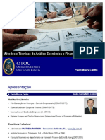 ANALISEFINANCEIRA.pdf