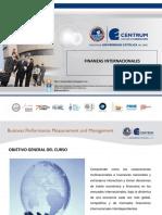 Finanzas Inter.(Caf) Sesiones 1-8 Vf1