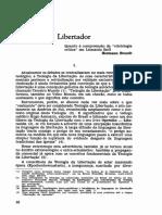 1438-5580-1-PB.pdf