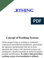 Earthing (1)