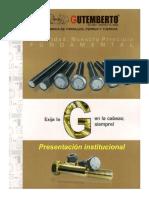 90211053-catalogo-tornillos-gutemberto-141104203718-conversion-gate02.pdf
