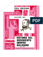 tomo-1-(1848-1900).pdf
