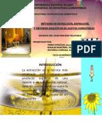 Proceso de Refinación Ingrid Fb (2)