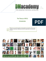 1 Theory_Of_HPLC_Introduction.pdf