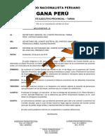 Informe Partido Nº 001_16