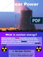 Nuclear Power.ppt