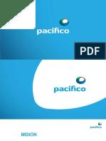 Pacifico Ultimo