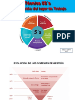 Programa 5S -FII - JCP-2016.pptx