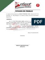 CERTIFICADO DE TRABAJO DISEÑO.docx