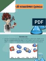 balanceodereaccionesqumicas-140125164036-phpapp02.pptx