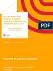 14001-Fiorella_Leonfinal.pdf