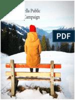 outdoorbella final book