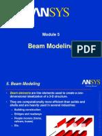 2_05-beam.ppt