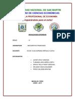 ANUALIDAD-DIFERIDA1-1