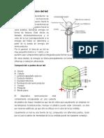 FUNCIONAMIENTO DE LED.doc