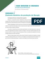 Energias_que_movem_CIENCIAS_9Ano_UNIDADE_2 (2)