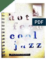 Hot Food Cool Jazz