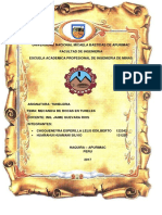 MECANICA DE ROCAS EN TUNELES.docx