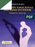 Sanacion Emocional del Niño Interior- Margarita Blanco.pdf