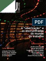 IHUOnlineEdicao503.pdf