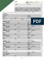 Ficha de Inscripci+_n 2017.pdf