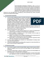Edital Ibge Recenseador 2017