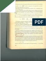 Extract Vladimir Chumsky
