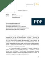 CIRCULAR TECNICA Nº 2 ADULTOS.docx