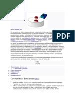 Sensor.docx