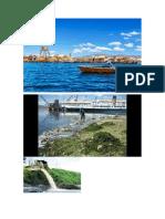 El Lagoo Imagenes