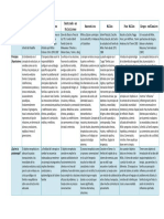 modelos terapeuticos sistemicos.pdf