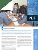 271335 Designing the School Curriculum