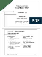 vbnet-1bn.pdf
