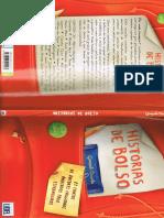 histórias do bolso.pdf