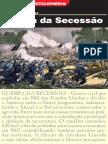Guerra Da Secessao - Farid Ameur