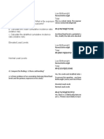 Week 8 Data Interpretation Epidoria Birth Study Online KEY