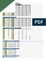 Marimi onlinebrands.ro.pdf