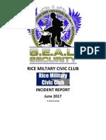 2017 06 rice military