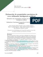 v7n14a05.pdf