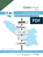 Global Vision Tour.pdf