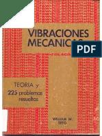 Vibraciones-Mecanicas-Schaum-William-W-seto-.pdf