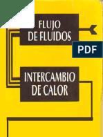 Flujo De Fluidos E Intercambio De Calor (Octave Levenspiel).pdf