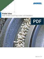 Andritz_Pellet_Dies.pdf